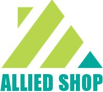 Allied Shop